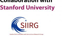 Collaboration with Stanford University